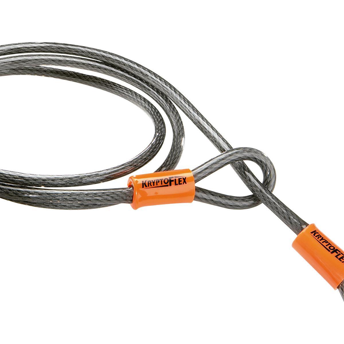 KRYPTOFLEX 710 LOOPED CABLE (10x2130)