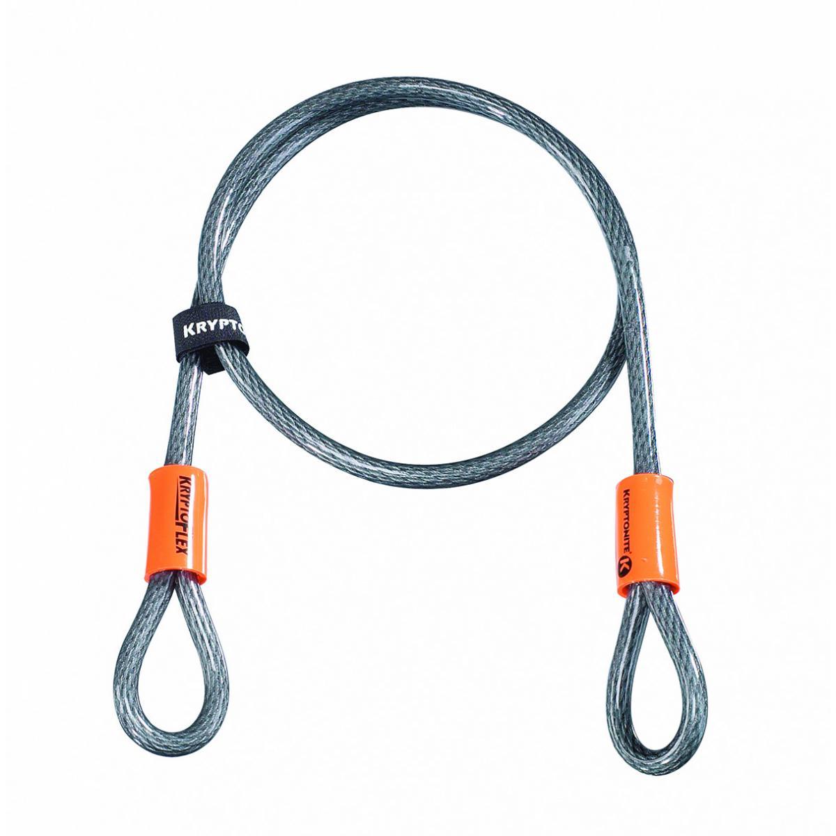 KRYPTOFLEX 410 LOOPED CABLE  (10x1200)