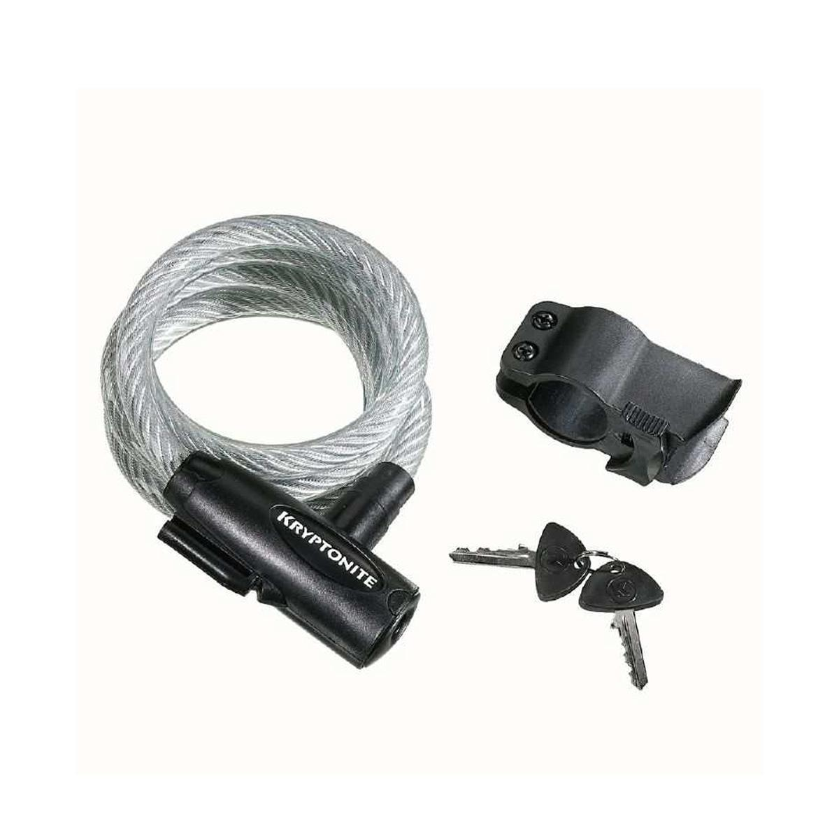 KEEPER 1212 KEY CABLE (12x1200)