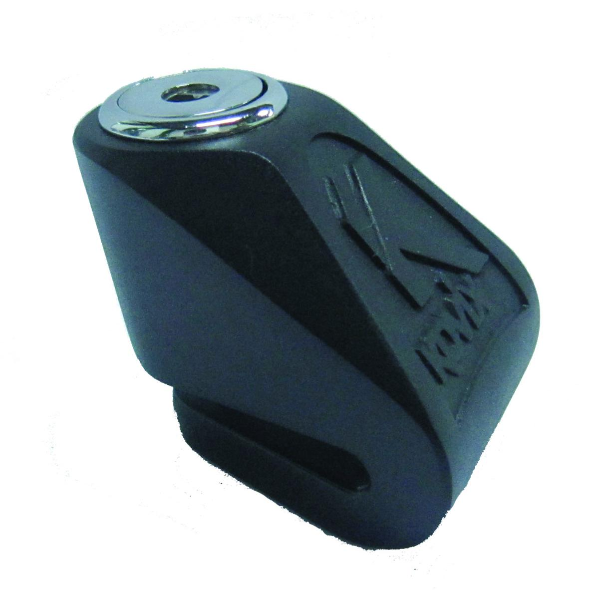 KN1-BK negro 5mm