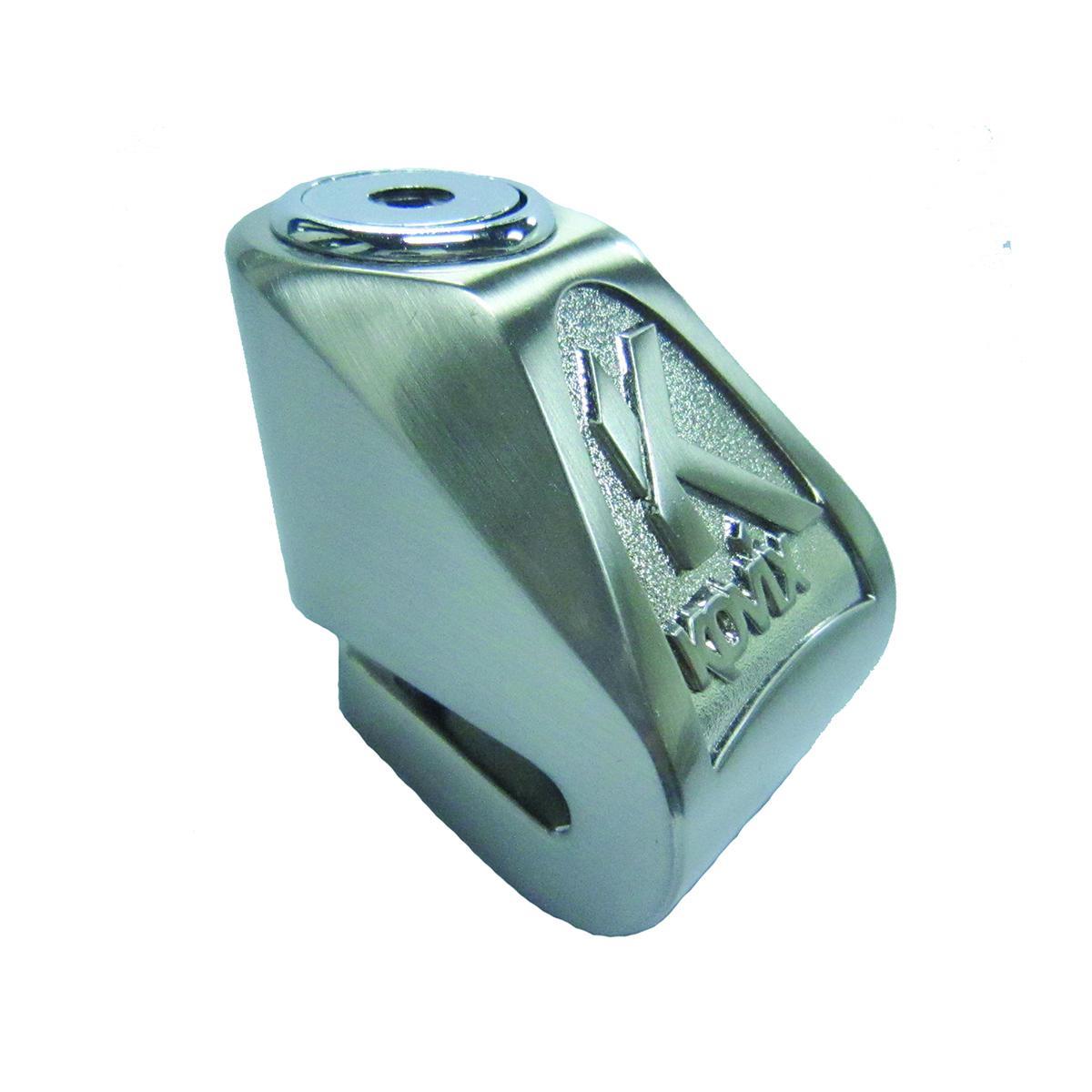 KN1-BM acero inoxidable 5mm