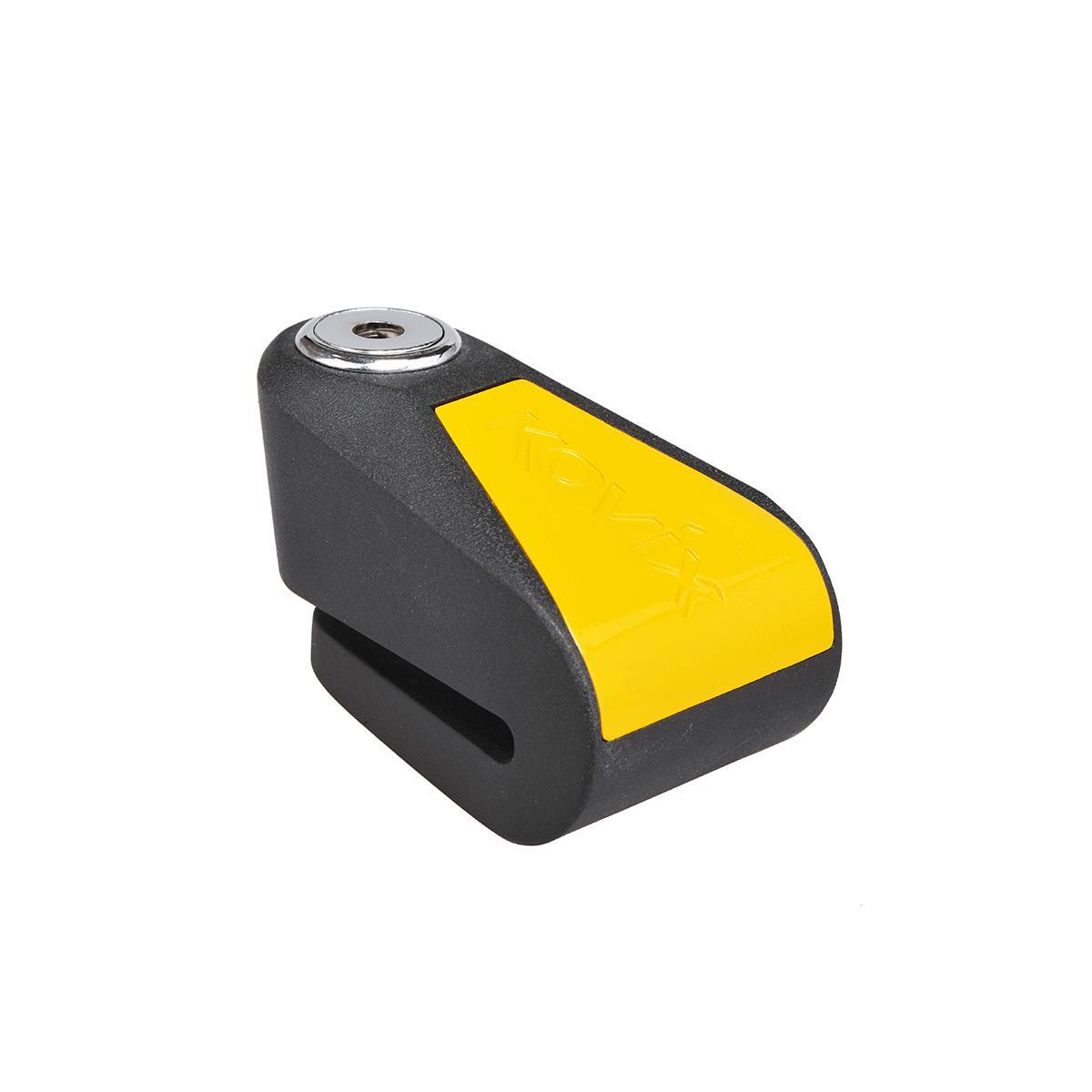 KNL5-BK negro 5 mm. USB
