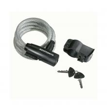 KEEPER 1018 KEY CABLE (10x1800)