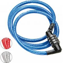 KEEPER 712 COMBO CABLE (7x1200)