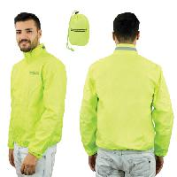 E08-MINI amarillo fluo M