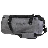B34-BOLSA IMPERMEABLE WAY gris
