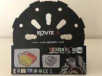 KBR Display Rack KOVIX